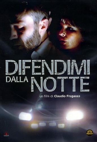Difendimi dalla notte ((1982))