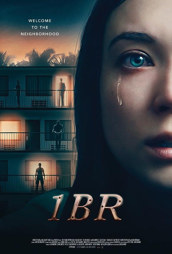 1BR (2019)