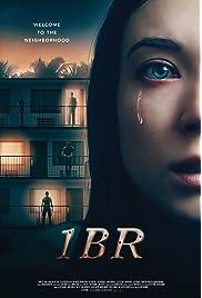 1BR (2020) film en francais gratuit