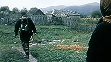 Marsho (2003)