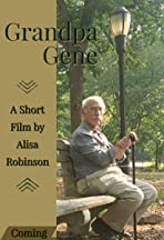 Grandpa Gene