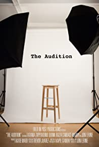 Primary photo for The Audition