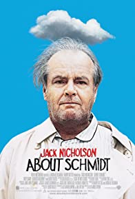 Primary photo for About Schmidt
