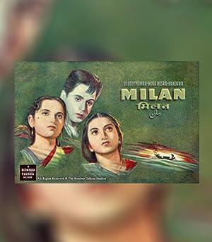 Milan movie, song and  lyrics