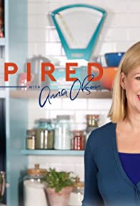 Primary photo for Inspired with Anna Olson