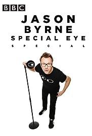 Jason Byrne's Special Eye Live (2013) 720p