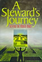 60 Seconds on a Steward's Journey