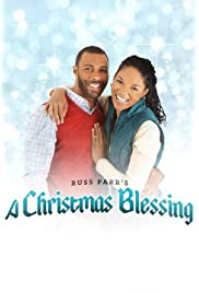 A Christmas Blessing