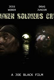 When Soldiers Cry(2010) Poster - Movie Forum, Cast, Reviews