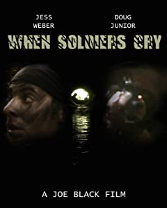 When Soldiers Cry full movie with english subtitles online download