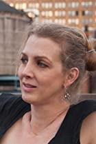 Kimberly Reed