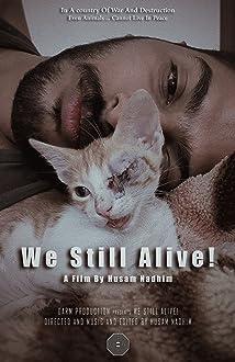 We Still Alive! (2019)