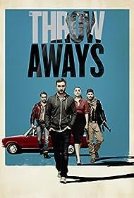 The Throwaways (2015) Poster - Movie Forum, Cast, Reviews