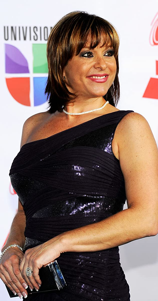 Rosana Franco Biography Imdb