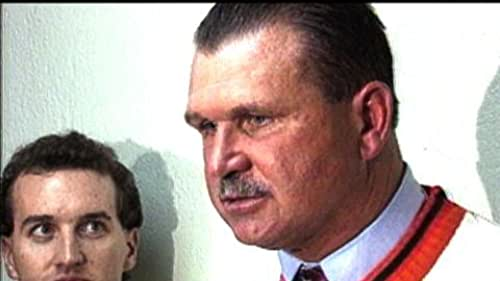 A Football Life: Mike Ditka