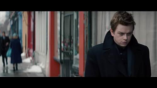 LIFE - Official UK Trailer
