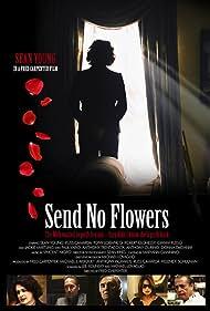 Send No Flowers (2013)