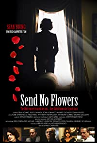 Primary photo for Send No Flowers