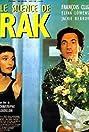 Le silence de Rak (1997) Poster