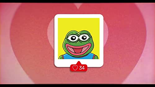 Artist Matt Furie, creator of the comic character Pepe the Frog, begins an uphill battle to take back his iconic cartoon image from those who used it for their own purposes.