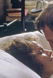 ##SITE## DOWNLOAD The Innocent (1985) ONLINE PUTLOCKER FREE
