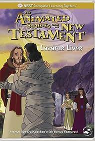 Lazarus Lives (2000)