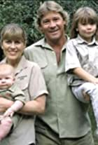The Steve Irwin Story