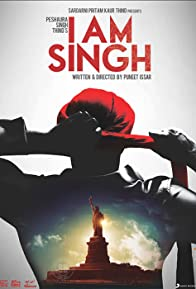 Primary photo for I Am Singh