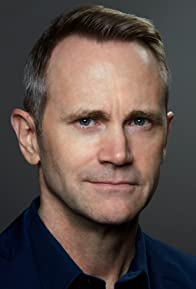 Primary photo for Lee Tergesen