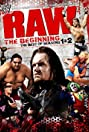 Raw: The Beginning - The Best of Seasons 1 & 2 (2010) Poster