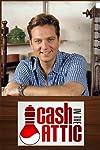 Cash in the Attic (2002)