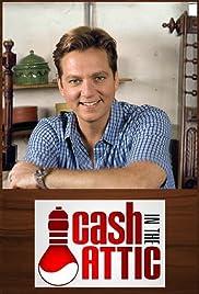 Cash in the Attic Poster