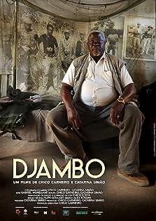 Djambo (2017)