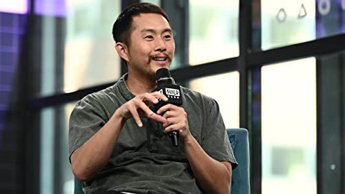BUILD: Finding Unknown Asian Actors for 'Ms. Purple' Important for Justin Chon