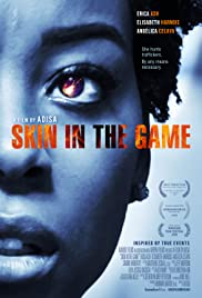 Skin in the Game 2018