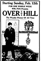 Over the Hill to the Poorhouse (1920) Poster