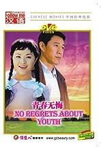 Qingchun wu hui