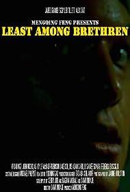 Least Among Brethren (2015)