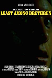 Least Among Brethren tamil dubbed movie free download
