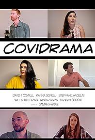 Primary photo for Covidrama