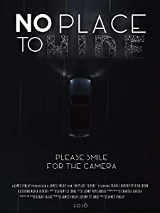 No Place to Hide 720p torrent
