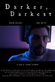 Primary photo for Darker, Darkest