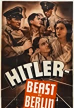 Hitler: Beast of Berlin
