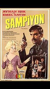 Must watch great movies Sampiyon Turkey [WQHD]
