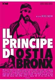 Il principe di Ostia Bronx