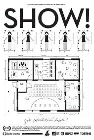 Show! (2013)