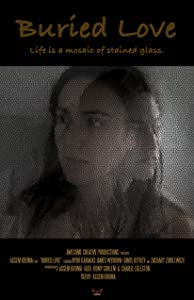 Watch download unlimited movies Buried Love  [640x480] [h264] by Assem Kroma Canada