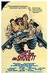 Take This Job and Shove It (1981)