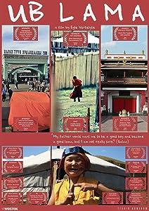 Movie downloads for ipad 2 free Ub Lama Lithuania [320x240]