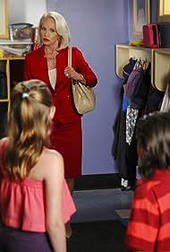 Ellen Barkin in The New Normal (2012)